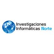 Investigaciones Informáticas Norte