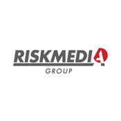 Riskmedia