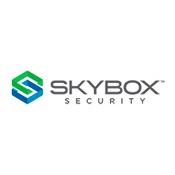 Skybox
