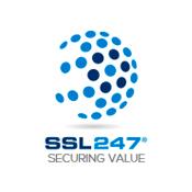 SSL247
