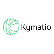 Kymatio